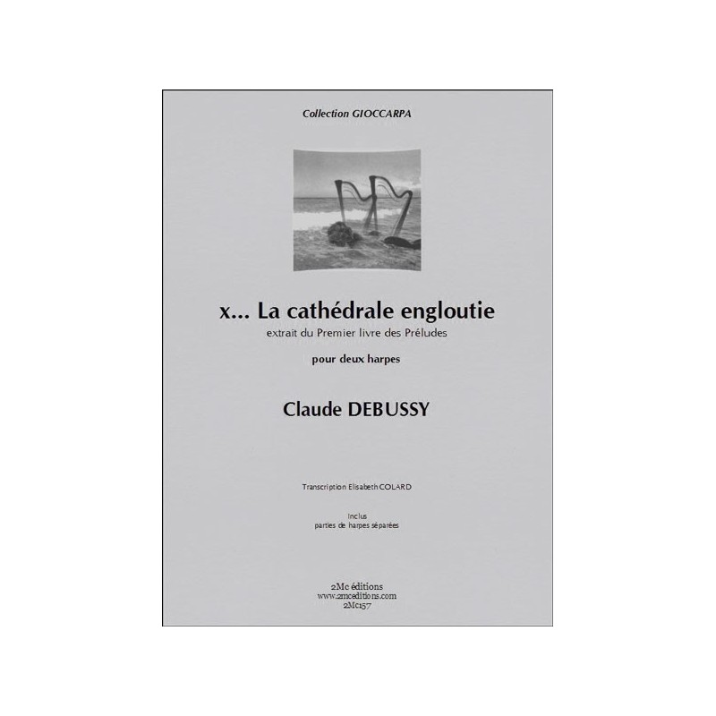 la cathédrale engloutie by claude debussy Debussy la cathédrale engloutie the sunken cathedral (57 mb) free mp3 download - debussy la cathédrale engloutie the sunken cathedral thu, 23 aug 2018 07:59:49 +0700 free download or playing mp3 music site.